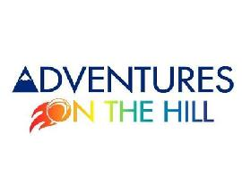 Adventures On The Hill Su..