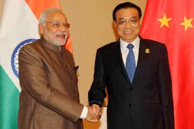 PM Modi to Visit China from May 14 – Border Dispute is Key Agenda?},{PM Modi to Visit China from May 14 – Border Dispute is Key Agenda?
