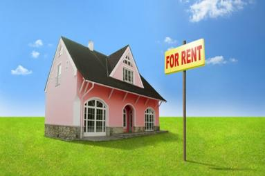 NRIs Renting Property in India