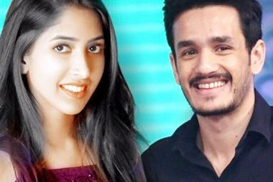 Akhil to Marry Abroad