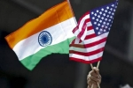 American tech companies in india, kenneth juster letter to India, u s assures support to american tech companies in india, United states