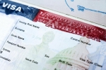 Indian Professionals Can Apply For US Work VISA 90 Days Prior To Employment