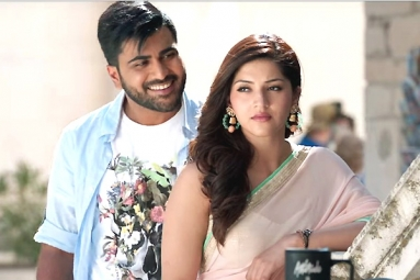 Mahanubhavudu Seven Days Collections