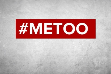 #MeToo Tops Instagram Advocacy Hashtags with 1 Mn Usage in 2018
