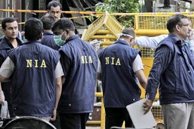 National Investigation Agency Can Now Probe Acts Against Indians Abroad