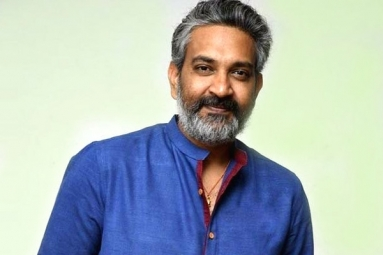 SS Rajamouli's Next Projects Locked