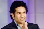 Sachin: Would Personally Hate to Give Pakistan Two Points