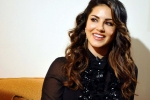 Sunny Leone to make Mollywood Debut