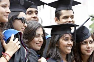 UK to Extend Post-Study Work Rights for Foreign Students