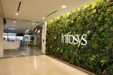 Infosys Begins Building of U.S. Education Center in Indianapolis
