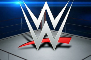 WWE to Hold Talent Tryout in India, Selected Candidates to Train in U.S.
