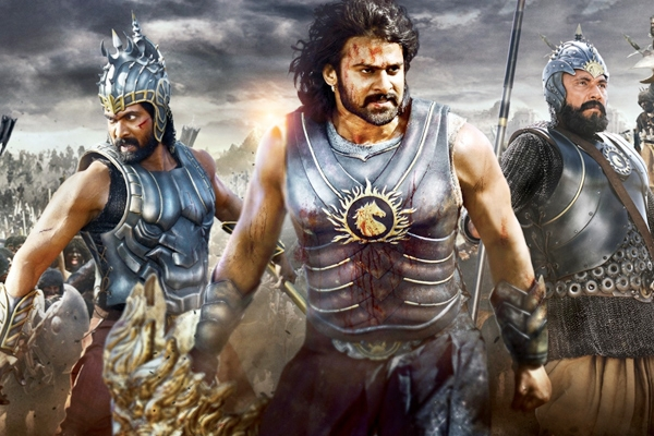 Baahubali: The Conclusion Hindi satellite rights sold for a bomb