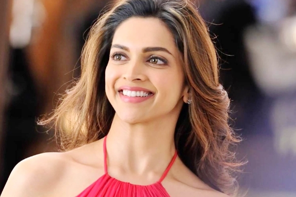 Deepika too Costly for Indian Makers