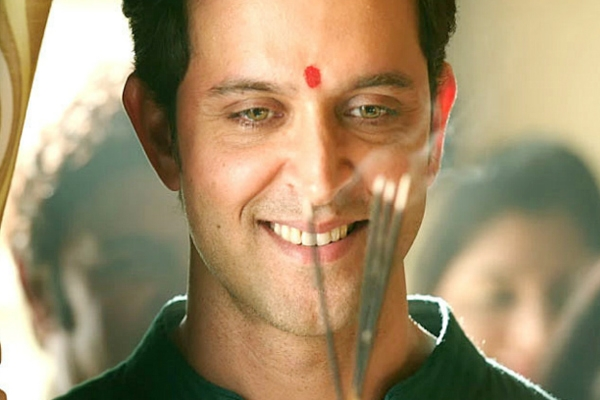 Hrithik eyes a massive hit with Kaabil
