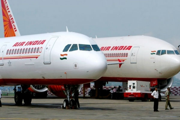 Air India To Be Privatised?