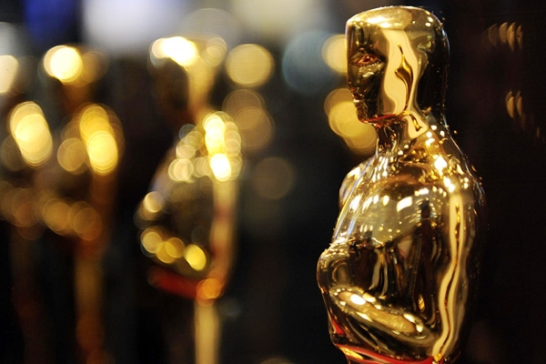 List of Winners: Oscars 2017