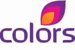 Colors Tv